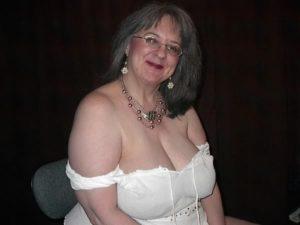 mogu ispuniti mastarija i sexy fantazije