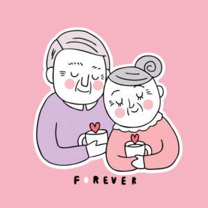 duga ljubav