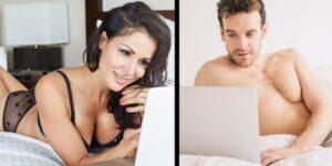 virtuelni sex