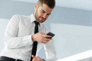 sexting preko mobilnog