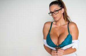 sisata sa naočarama