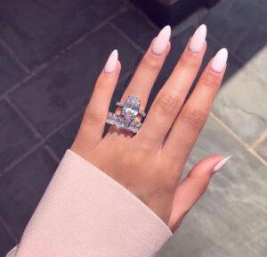 skupocen verenički prsten